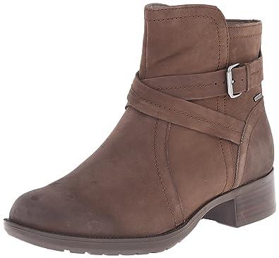7469c2332c04 Rockport Cobb Hill Women s Caroline Waterproof Boot