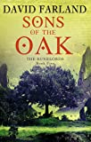 Sons Of The Oak: Book 5 of the Runelords