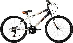 FALCON Tornado - Accesorio para Bicicleta Infantil, Color Negro ...