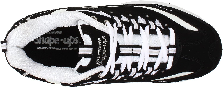 Skechers Shape Ups 7,5 Nytt