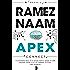 Apex: Nexus Trilogy Book 3 (Nexus Arc)