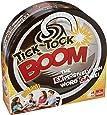 Tick Tock Boom Game (6 Player)