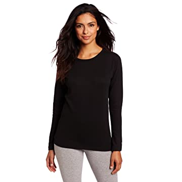 The 10 Best women thermal top For 2020