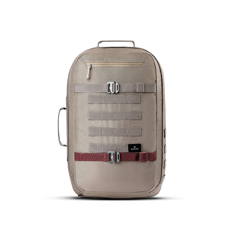 Heimplanet Monolith Daypack 22L Backpack Black
