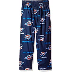 d5117196 Boys' Sleepwear and Robes. Featured categories. Pajama Sets. Pajama Sets.  Pajama Bottoms