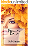 Finding Daisy (Ess and Oz Adventures Book 4)