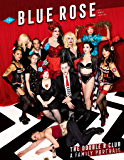 The Blue Rose Magazine: Issue #09