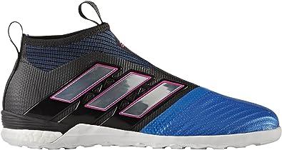 Laboratorio Camello Íntimo  adidas - Zapatillas de Deporte (Talla 44): Amazon.es: Hogar