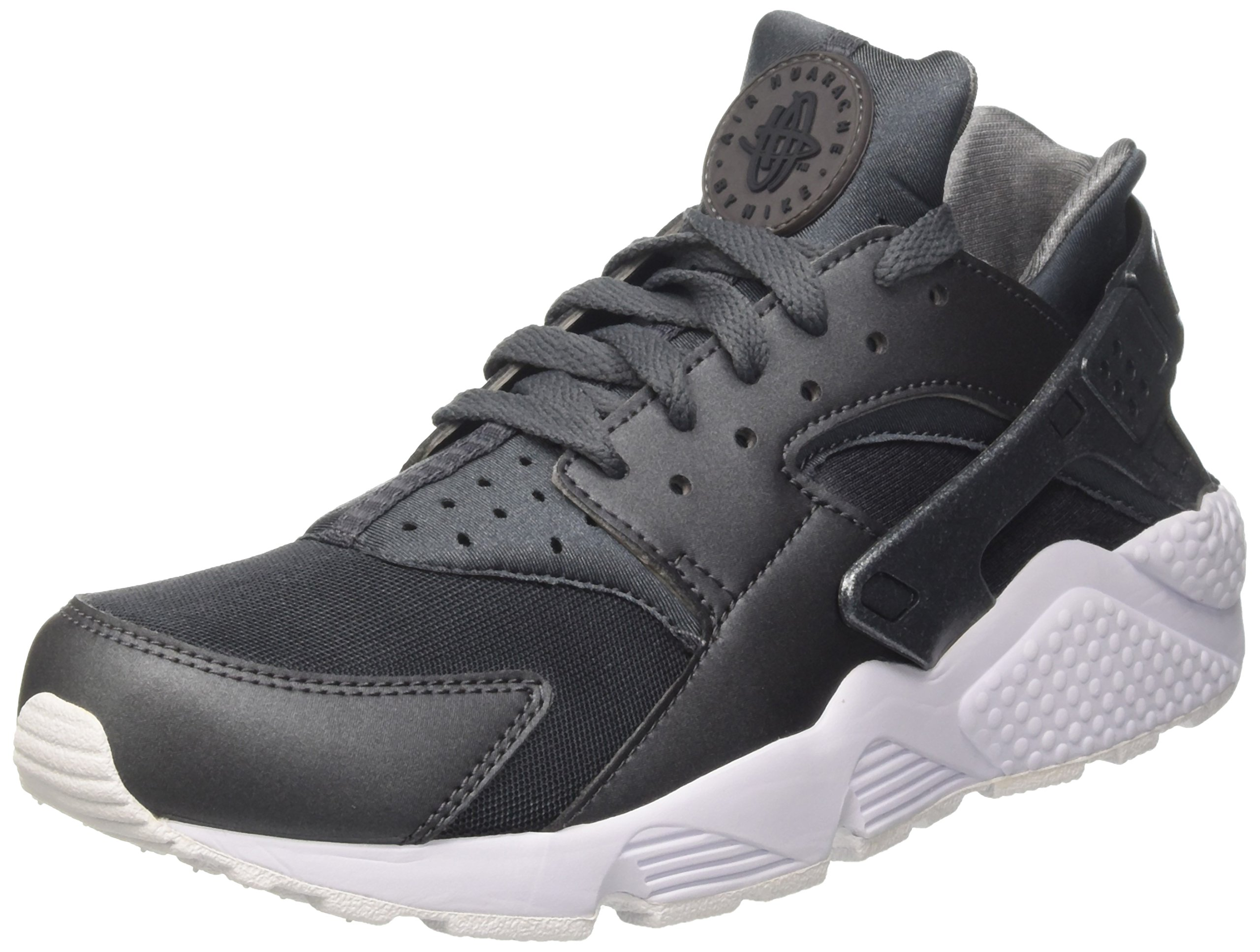 promo code 2df15 4b1aa Galleon - Nike Air Huarache Run PRM Mens Running Shoes (10.5 D(M) US)