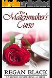 The Matchmaker's Curse