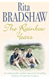 The Rainbow Years: A wartime saga that will move you to tears