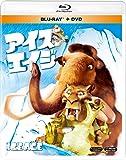 アイス・エイジ ブルーレイ&DVD(2枚組) [Blu-ray]