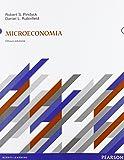 Microecomonia