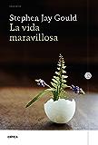 La vida maravillosa: Burgess Shale y la naturaleza de la historia