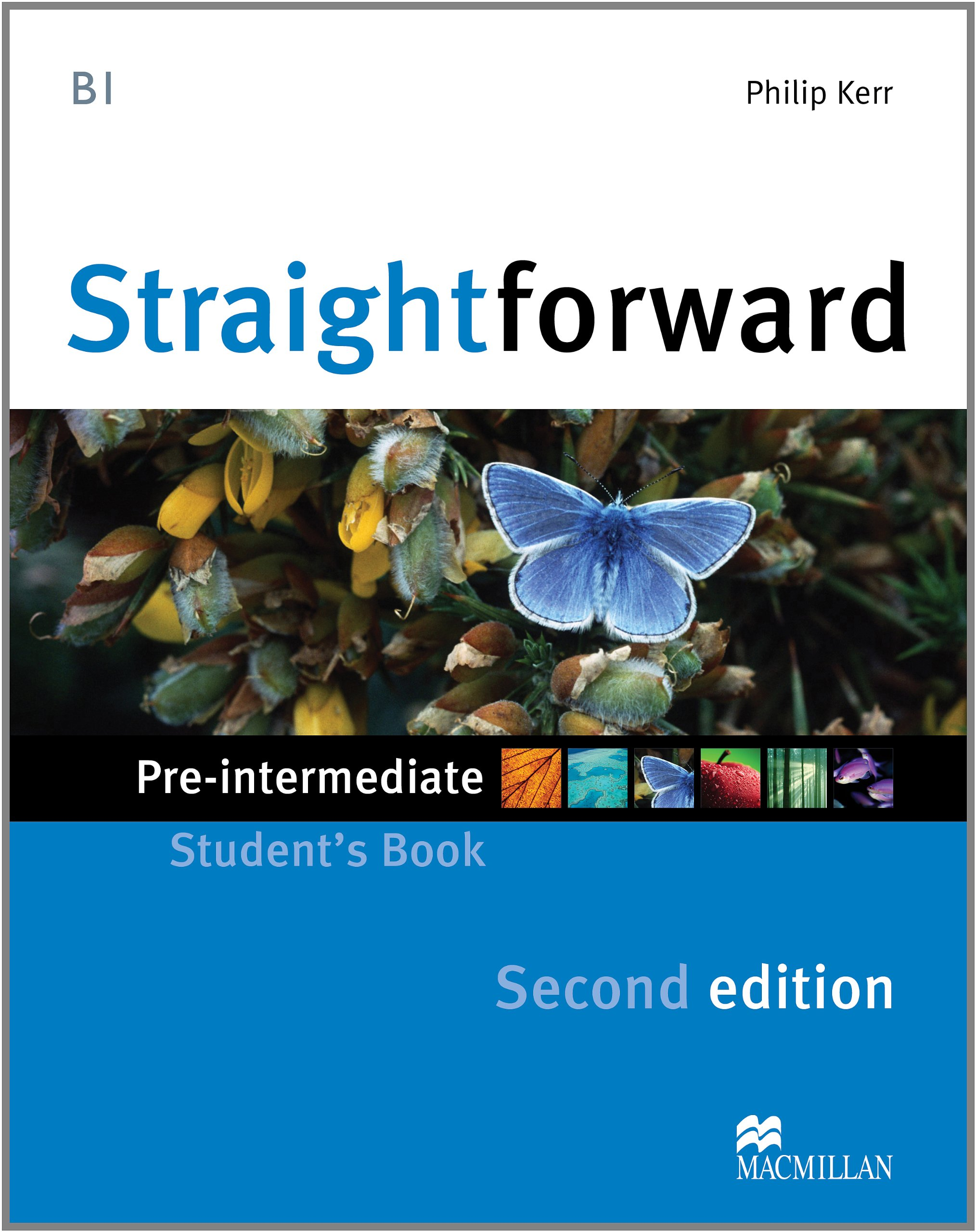 Macmillan straightforward pre-intermediate скачать architectutorrent.
