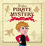 The Great Pirate Mystery