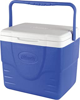 product image for Coleman Excursion Portable Cooler, 9 Quart