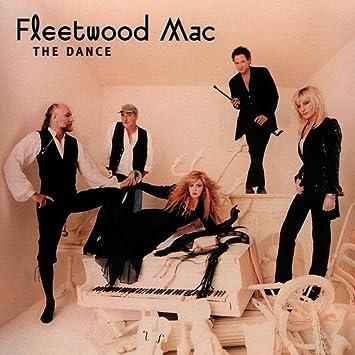 fleetwood mac the dance album download