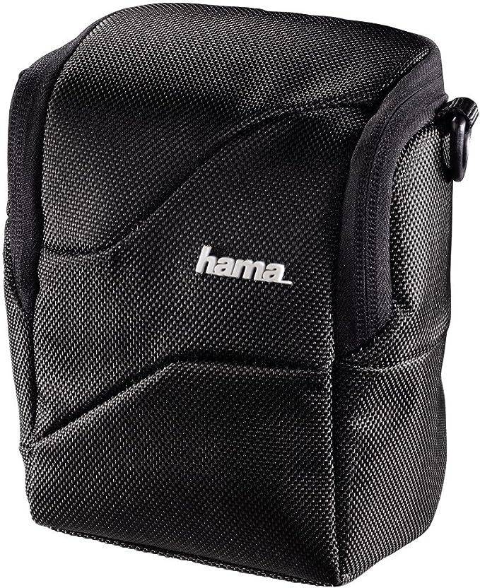 Hama Kameratasche Für Eine Kompakte Systemkamera Kamera