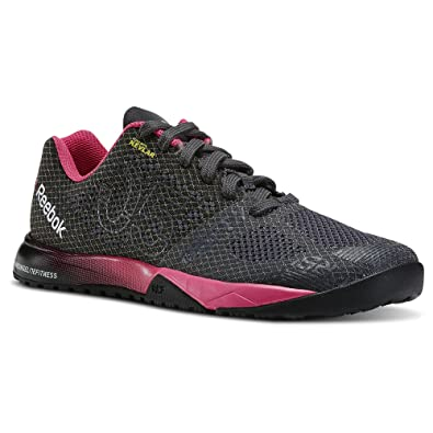 reebok crossfit shoes kids