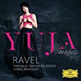 Ravel: Die 2 Klavierkonzerte / Fauré: Ballade