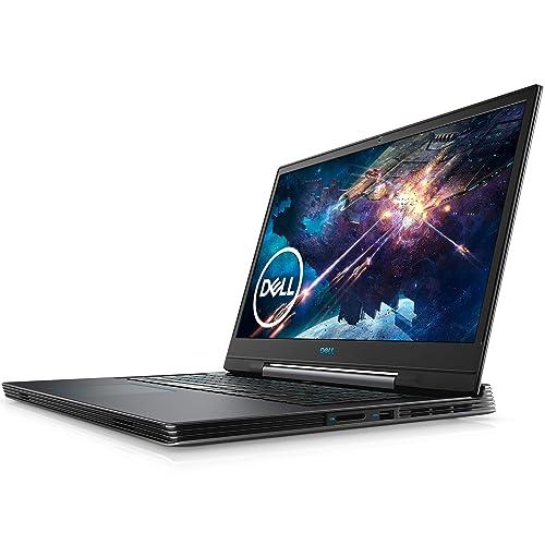 Dell New Dell G7 17 7790