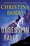 Obsession Falls: A Novel (The Virtue Falls Series)