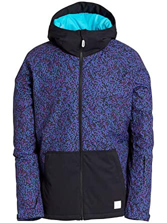 BILLABONG All Day Chaqueta de Snow: Amazon.es: Ropa y accesorios