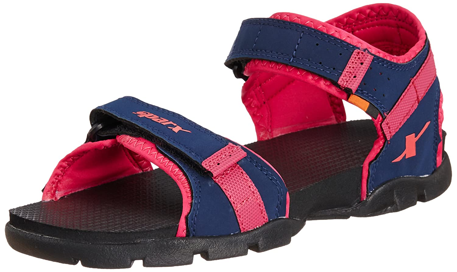 Buy Sparx Women's Fashion Sandals at