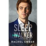 Sleepwalker (In Step Book 2)