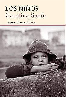 Los niños (Nuevos Tiempos nº 306) (Spanish Edition)