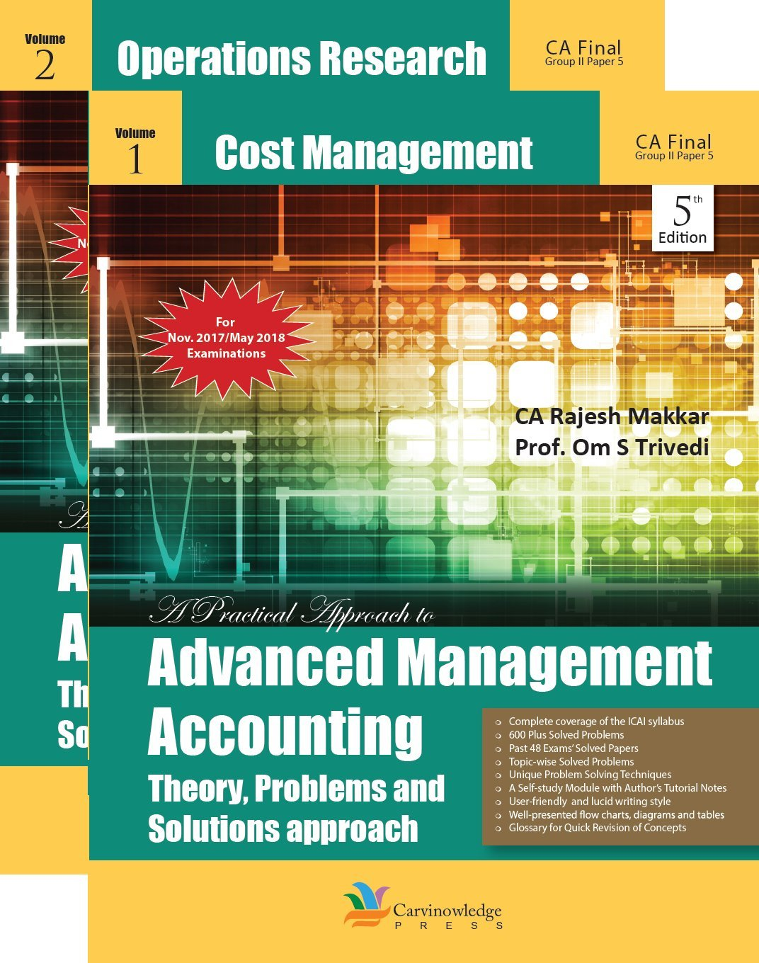 ADVANCED MANAGEMENT CONCEPTS PDF DOWNLOAD