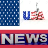 united entertainment app - United State Newspapers
