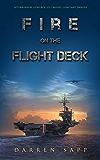 Fire on the Flight Deck