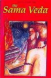 Sama Veda (Great Epics of India: Vedas Book 3)