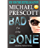 Bad to the Bone (Bonnie Parker, PI Book 3)