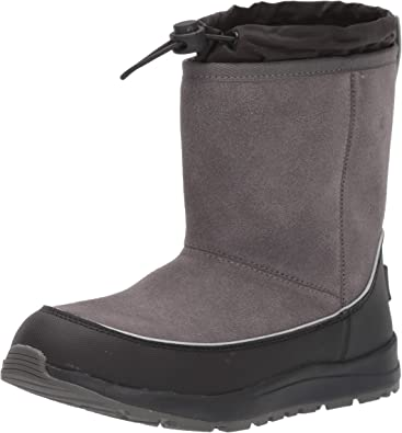 UGG Kids' Kirby Wp Boot | Snow Boots
