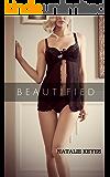 Beautified (Crossdressing, Feminization, First Time)
