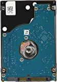 Seagate 320GB Laptop Thin SATA 6Gb s 32MB Cache 2.5-Inch Hard Disk Drive ST320LM010