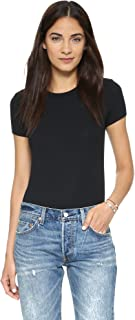 product image for Only Hearts Women's Featherweight T-Shirt Bodysuit