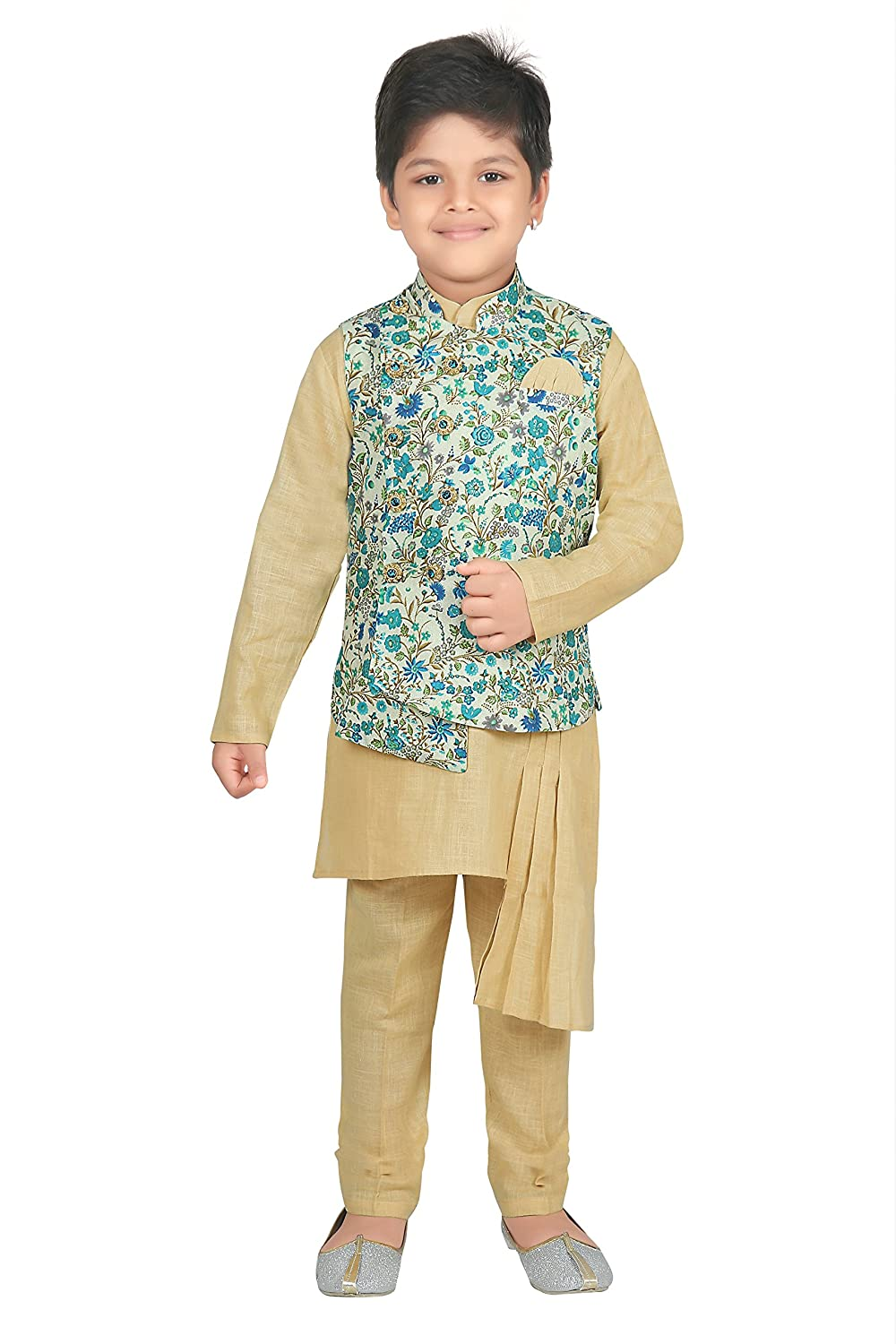 034ad8448 From the house of Arangers this exclusive Premium Indian ethnic Limited  Edition Designer Collection for boys