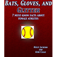 Bats, Gloves, and Glitter: 7 Must-Know Facts about