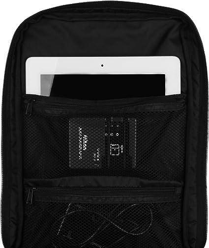 Digital SLR Camera and Mini Tripod and Screen Protector Dynax 7D, Alpha 7 Digital Black and Green Vangoddy Sparta Travel Backpack for Konica Minolta Maxxum 7D