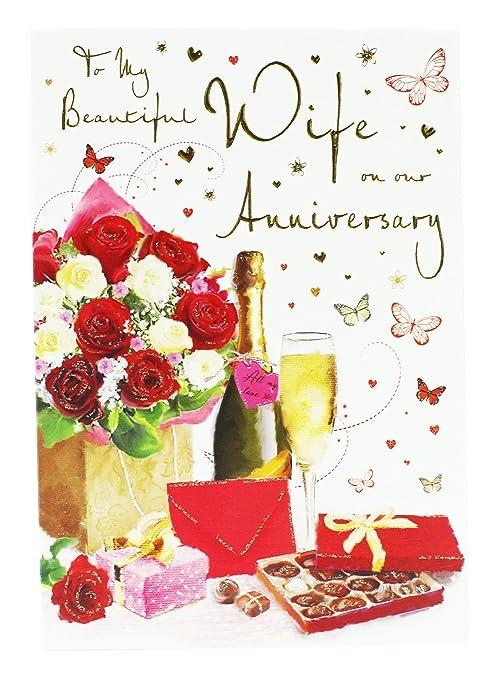 Biglietti Auguri Anniversario Di Matrimonio.Biglietti Di Auguri Per Anniversario Di Matrimonio