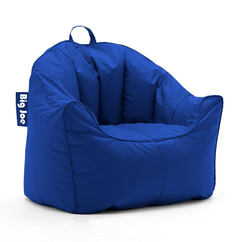 Big joe bean bag chair - Big Joe Bean Bag Chair 19