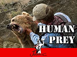 Human Prey