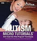 Autism Micro Tutorials