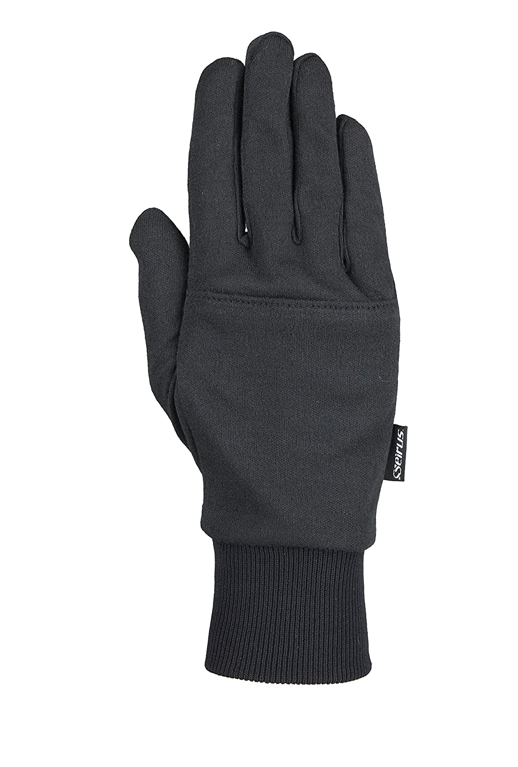 Seirus Innovation Thermax Glove Liner