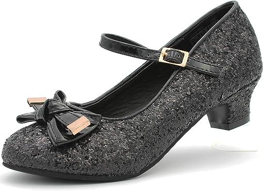 Amazon.com   Girl's Glitter Sparkling