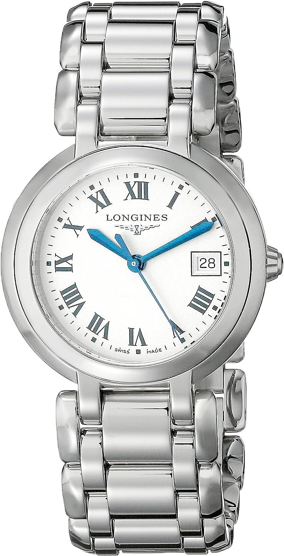 Longines LNG81124716 - Reloj